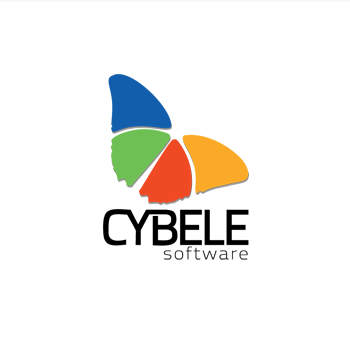 Cybele Software's Team